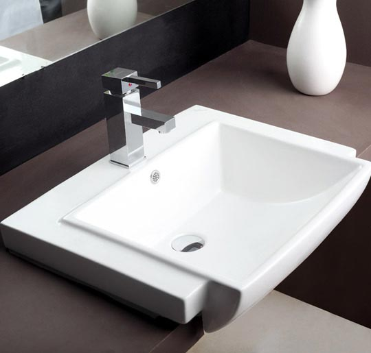 Dubai bathroom fittings 28 images tgco inc korea dubai bathroom accessories set p0000ldl - Bathroom accessories dubai ...